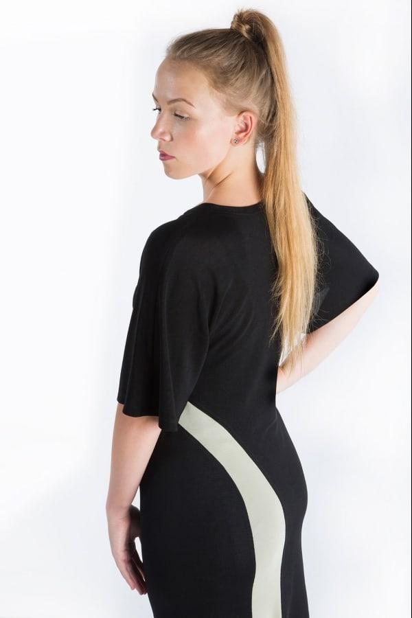 SID Dress loungwear